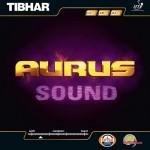 TIBHAR Aurus Sound Rubber