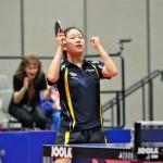 Lily Zhang US Nat 2012 A
