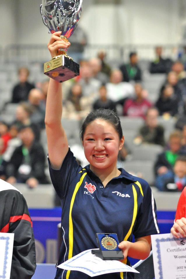 Lily Zhang US Nat 2012 A1