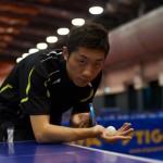xu-xin-news-grandfinals