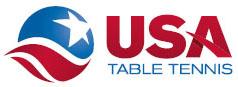 usatt_logo_new