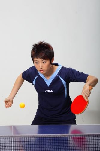 Guo Yue