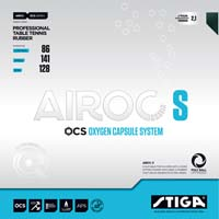 Airoc S