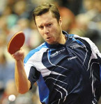 Samsonov ITTF photo