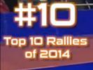 top10rallies