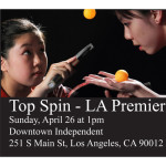 topspin2-low