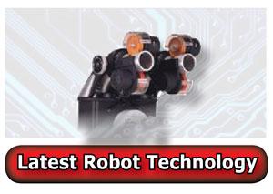 robots-right1
