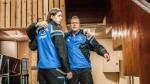 waldner-team