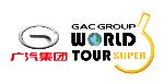 GAC2014WTLogo-Super