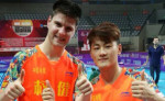 image_Ovtcharov_Peifeng_SuperLeague2015