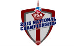 2015 US Nationals