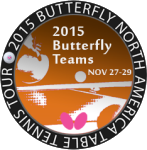 2015-Butterfly-Teams