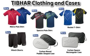 tibhar_clothing_cases_2017 (1)