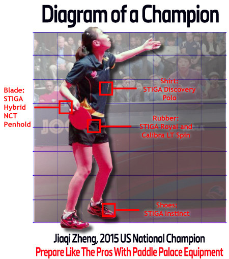 Jiaqi Zheng diagram