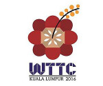 2016 WTTC