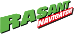 Rasant-Navigator@2x