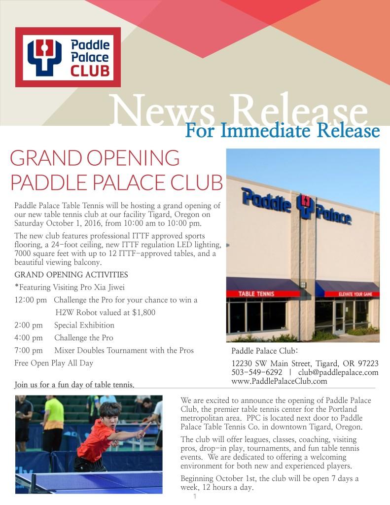 ppclub-release