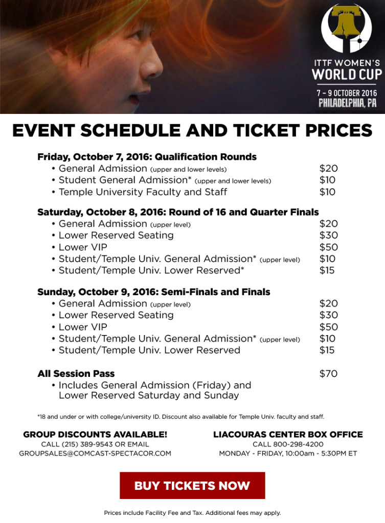 WWC-ticket-Page2