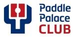ppclub
