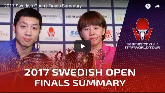 Swedish Open