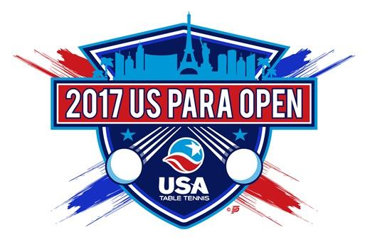 2017 US Para Open