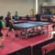 PPC 2018 Giant RR & Teams Tournament