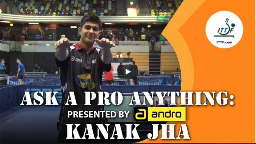 Kanak Jha