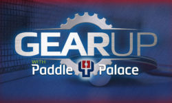 GearUp with Paddle Palace
