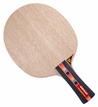 Donic Waldner Senso Carbon Combo Special