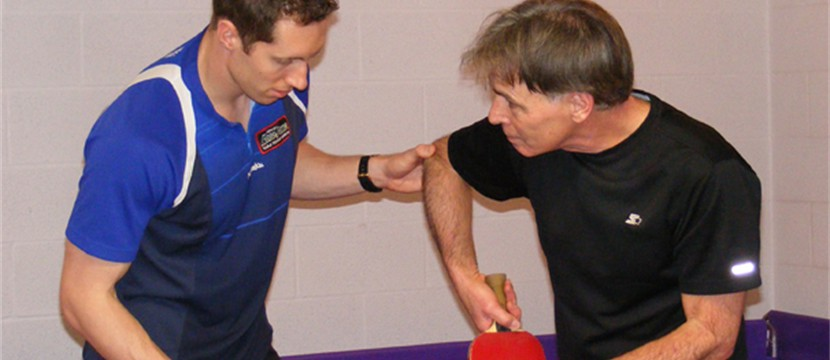Read Our Coaching Articles